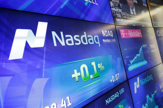Nasdaq meaning